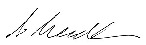 Annabels_signature
