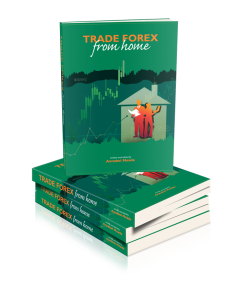 Forex Trading from Home eBook