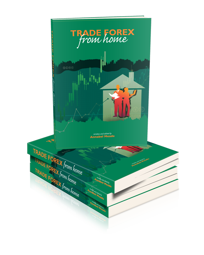 Best book for forex trading