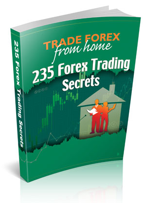 Forex from home