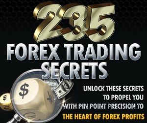 Trade Forex From Home 235 Forex Trading Secrets
